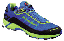 MAMMUT MTR Remote Men black-riviera
